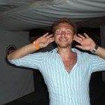 Daniele Rigatti