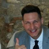 Stefano Pintossi