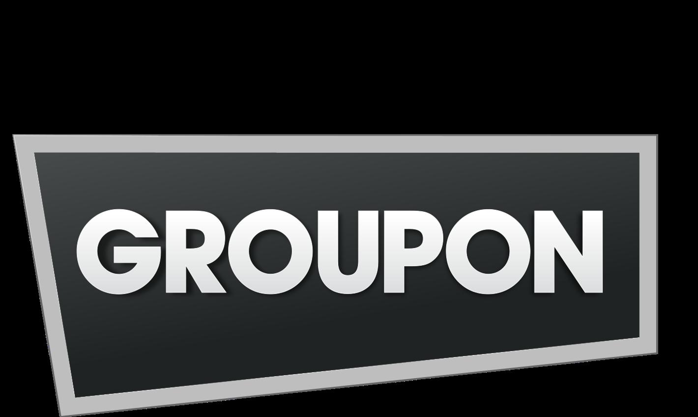 Groupon => I 9 interruttori persuasivi che usa per vendere migliaia di coupon al giorno