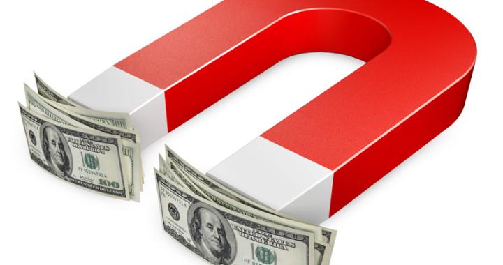 Vendere di Più: La Guida per Creare Pubblicità ad Effetto Calamita