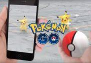 Pokemon Go Strategie Marketing