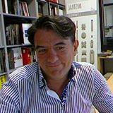 Arduino Zanelli