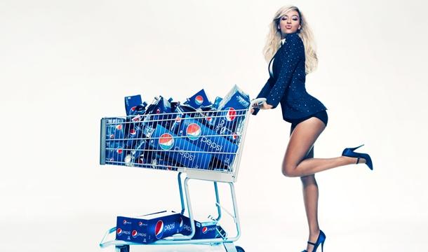 L'Errore di Marketing micidiale (e sottile) che la Pepsi ha commesso con il suo ultimo spot.