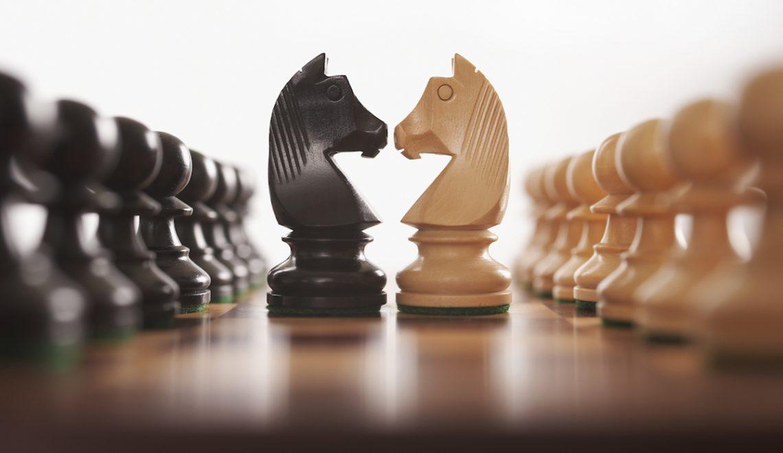 Ecco i peggiori nemici dell'imprenditore (e NON sono i concorrenti!).