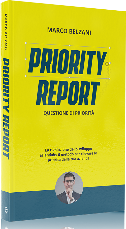 libro-priority-report