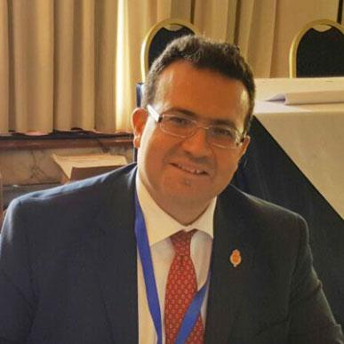 Francesco D'Alessandro
